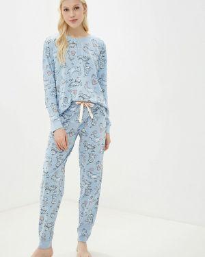 Пижама пижамный Sela