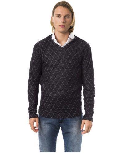 Sweter Byblos