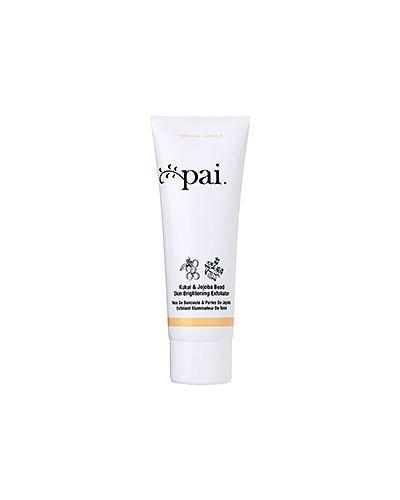 Скраб для рук Pai Skincare