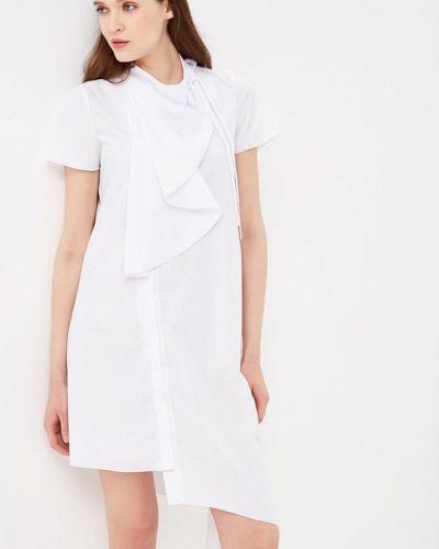 Свадебное платье - белое Adzhedo