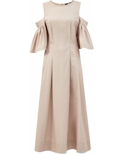 Облегающее платье Karl Lagerfeld