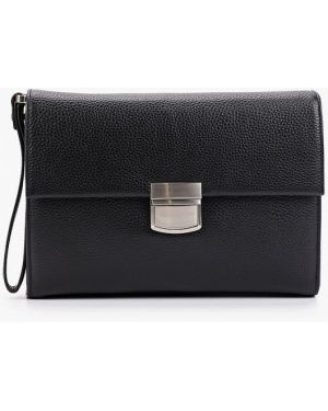 Кожаная сумка итальянский Eleganzza
