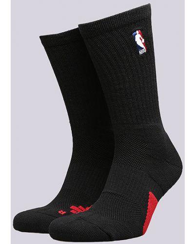Носки нейлоновые Jordan