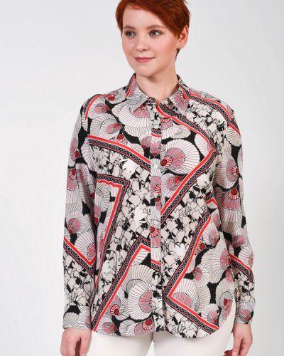 Блузка из вискозы Olsen