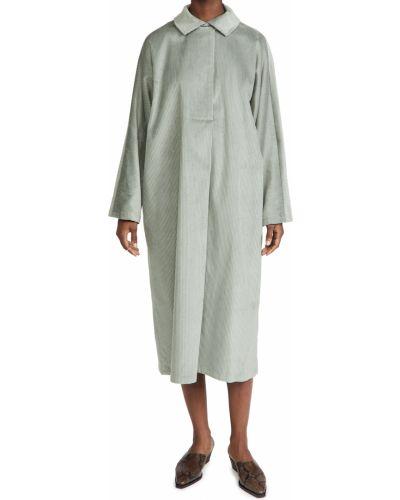 Платье с воротником Rachel Comey