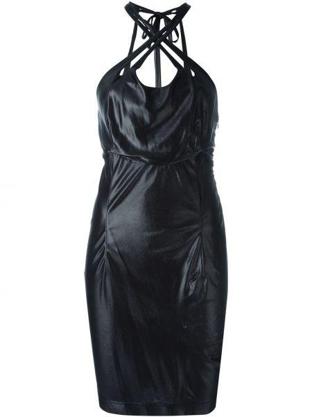 Платье винтажное Krizia Pre-owned