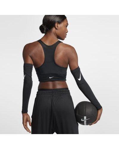 Спортивный бюстгальтер Nike