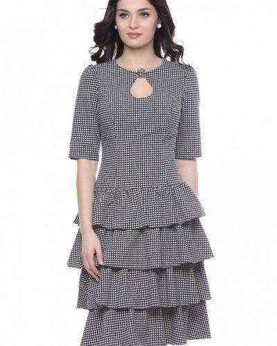 Коктейльное платье Grey Cat