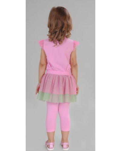 4cbe4de7dbd Юбки для девочек милашка сьюзи - купить в интернет-магазине - Shopsy