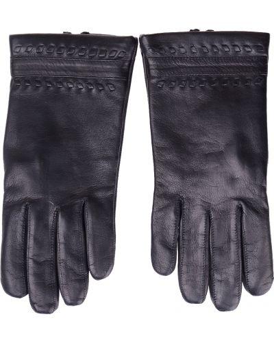 Кожаные перчатки Parola