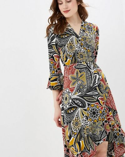 Платье итальянский Camomilla Italia