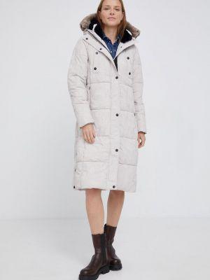 Длинная куртка Desigual