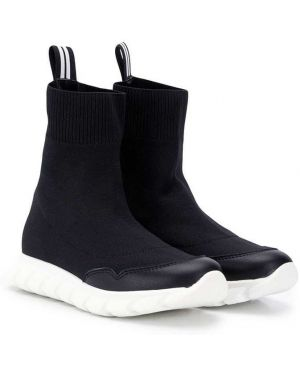 Носки черные Am66