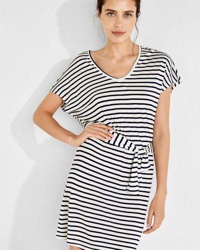 Платье футболка осеннее Women'secret