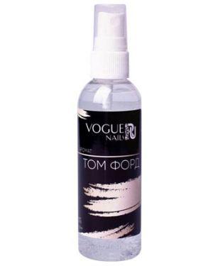 Кожаный дезинфектор для инструментов очищающий Vogue Nails