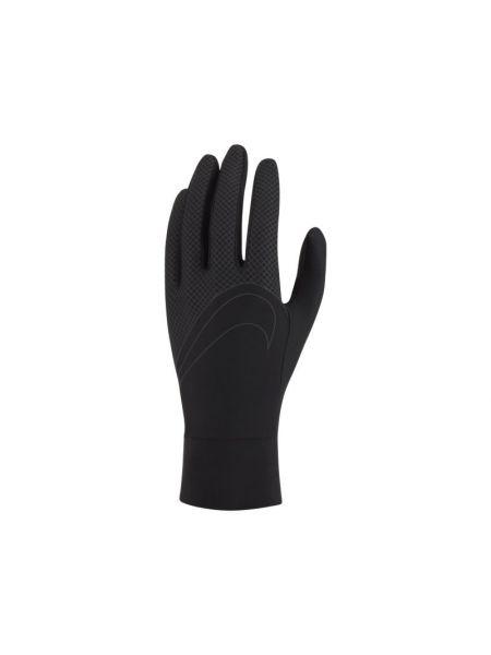 Rękawiczki do biegania Nike