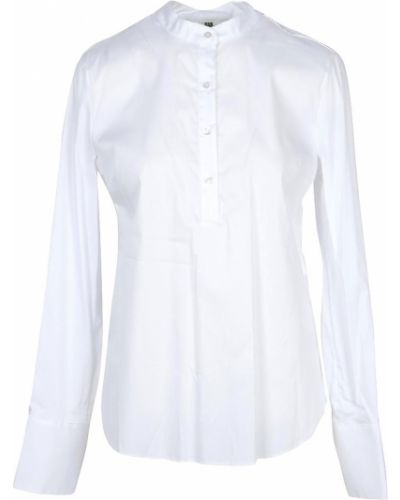 Biała koszula Manila Grace