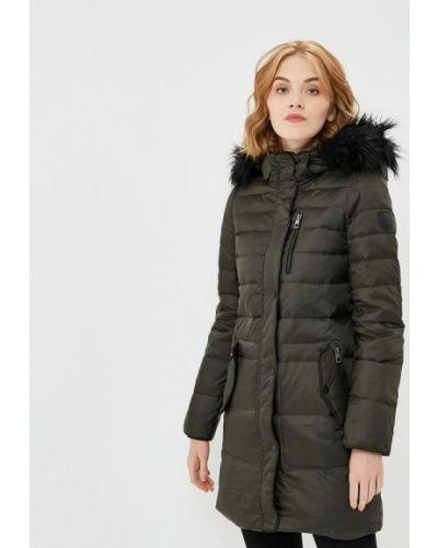 Зимняя куртка осенняя Vero Moda