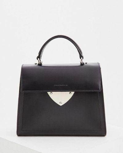 cc73a4e1286c Женские сумки Coccinelle (Кочинелли) - купить в интернет-магазине ...