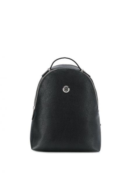 Сумка на плечо круглая сумка-рюкзак Tommy Hilfiger