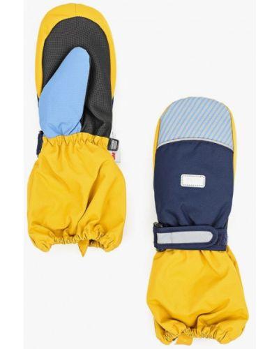 Перчатки Tutu