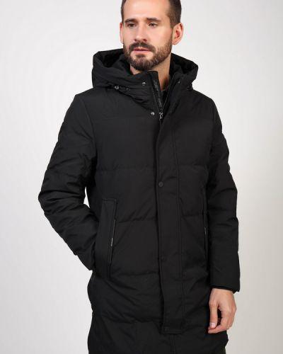 Нейлоновая куртка Bosideng