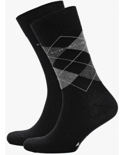 Носки набор Tom Tailor