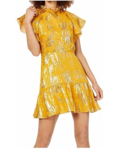 Sukienka na co dzień Rachel Zoe
