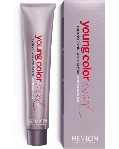 Гель для укладки волос Revlon Professional