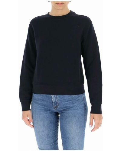 Czarny sweter Vince