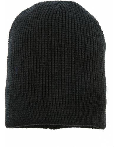 Повседневная акриловая красная шапка Time Of Style
