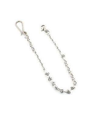 Ожерелье с подвесками повседневный Eleventy