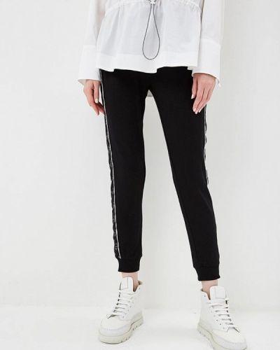 Спортивные брюки Liu Jo Sport