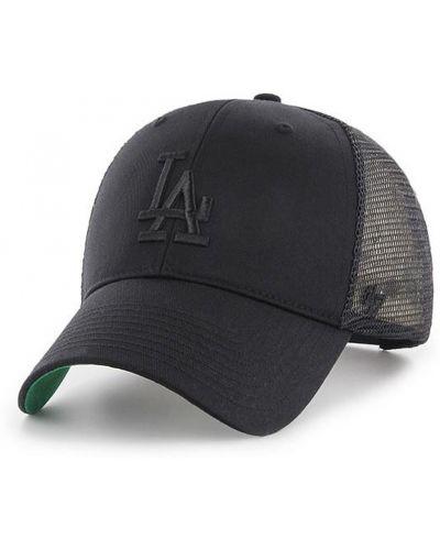 Шляпа черный шерстяная 47brand