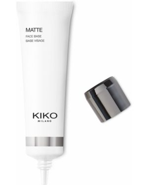Праймер для лица кожаный для лица Kiko Milano