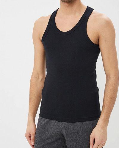 Черная футболка 2019 Torro