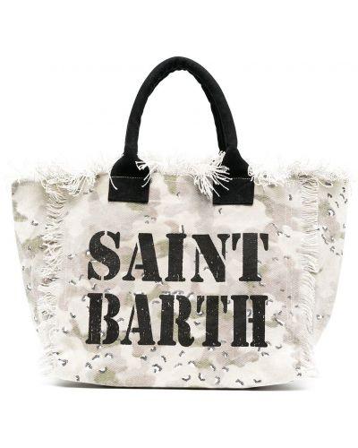 Botki desert Mc2 Saint Barth
