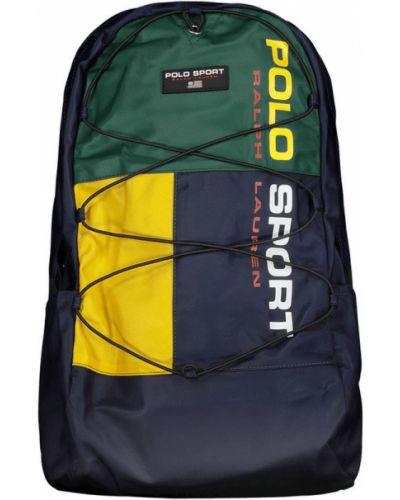Sport plecak Polo Ralph Lauren