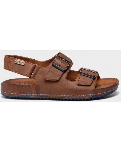 Повседневные сандалии Pikolinos