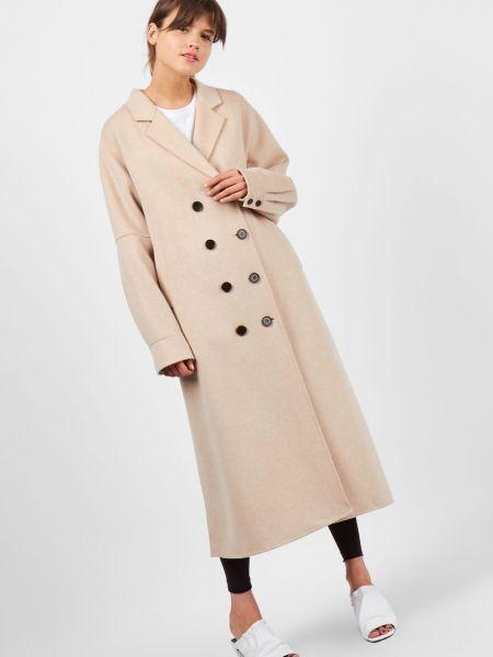 Пальто пальто большой 12storeez