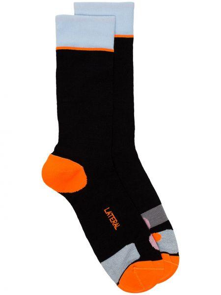 Черные носки Byborre