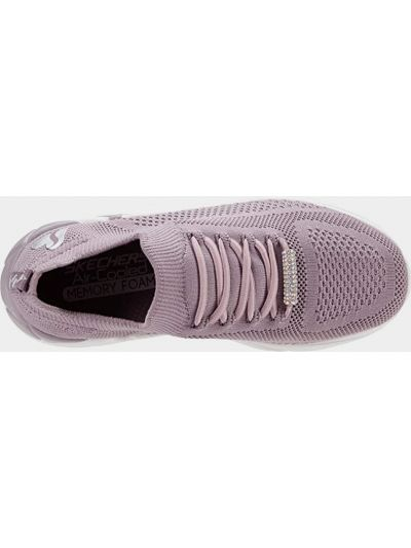 Городские кроссовки Skechers