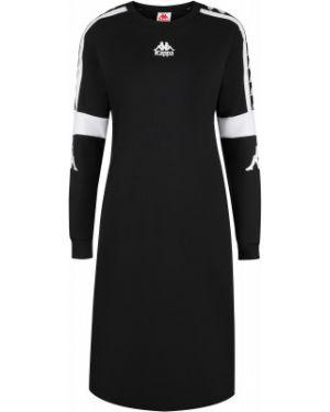 Платье спортивное Kappa