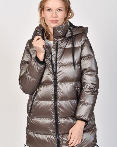 Куртка из полиамида Milestone