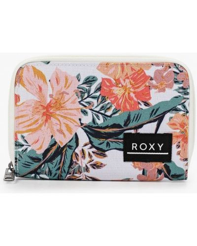 Косметичка Roxy