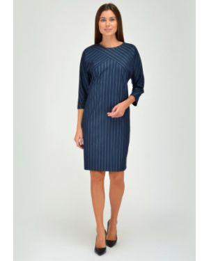 Платье платье-сарафан прямое Viserdi