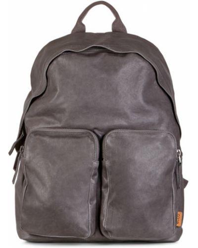 Рюкзак кожаный Ecco