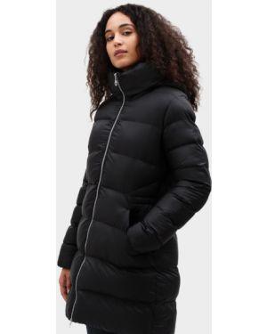 Повседневная куртка - белая Timberland