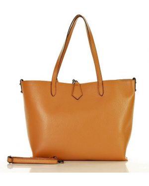 Torba na torbę na zakupy torba na torbę Mazzini
