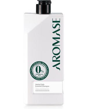 Шампунь для волос кожаный Aromase
